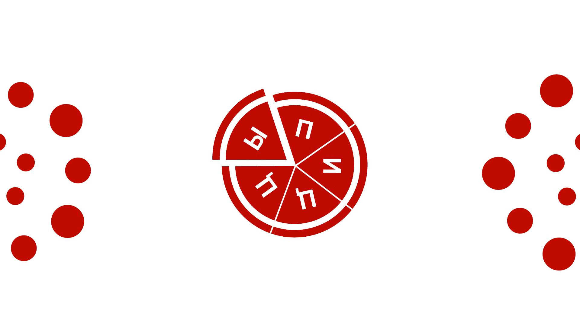 Разыскивается дизайнер для разработки лого службы доставки фото f_7425c371ff201218.png