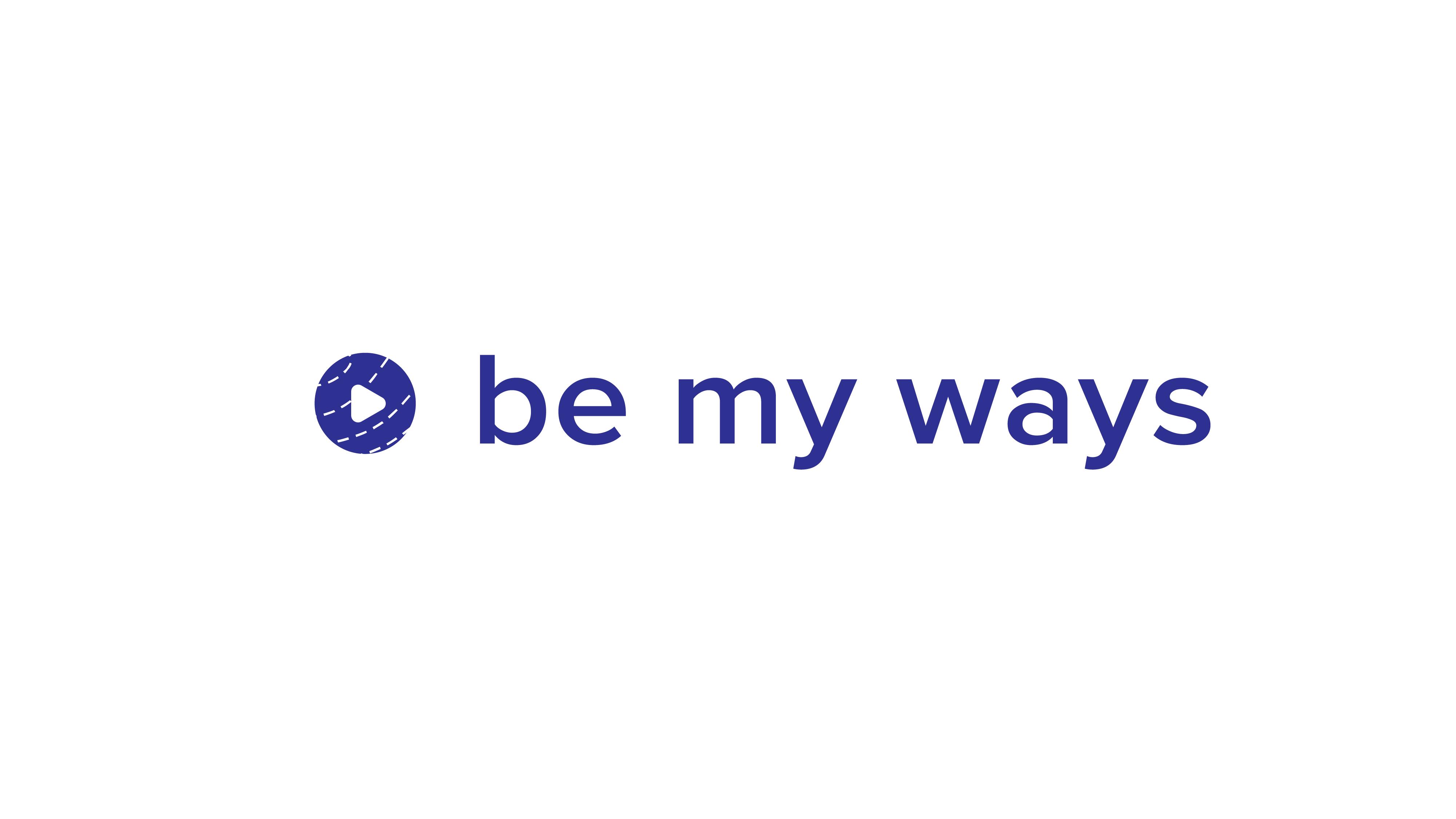 Разработка логотипа и иконки для Travel Video Platform фото f_8755c3ae026d8545.png