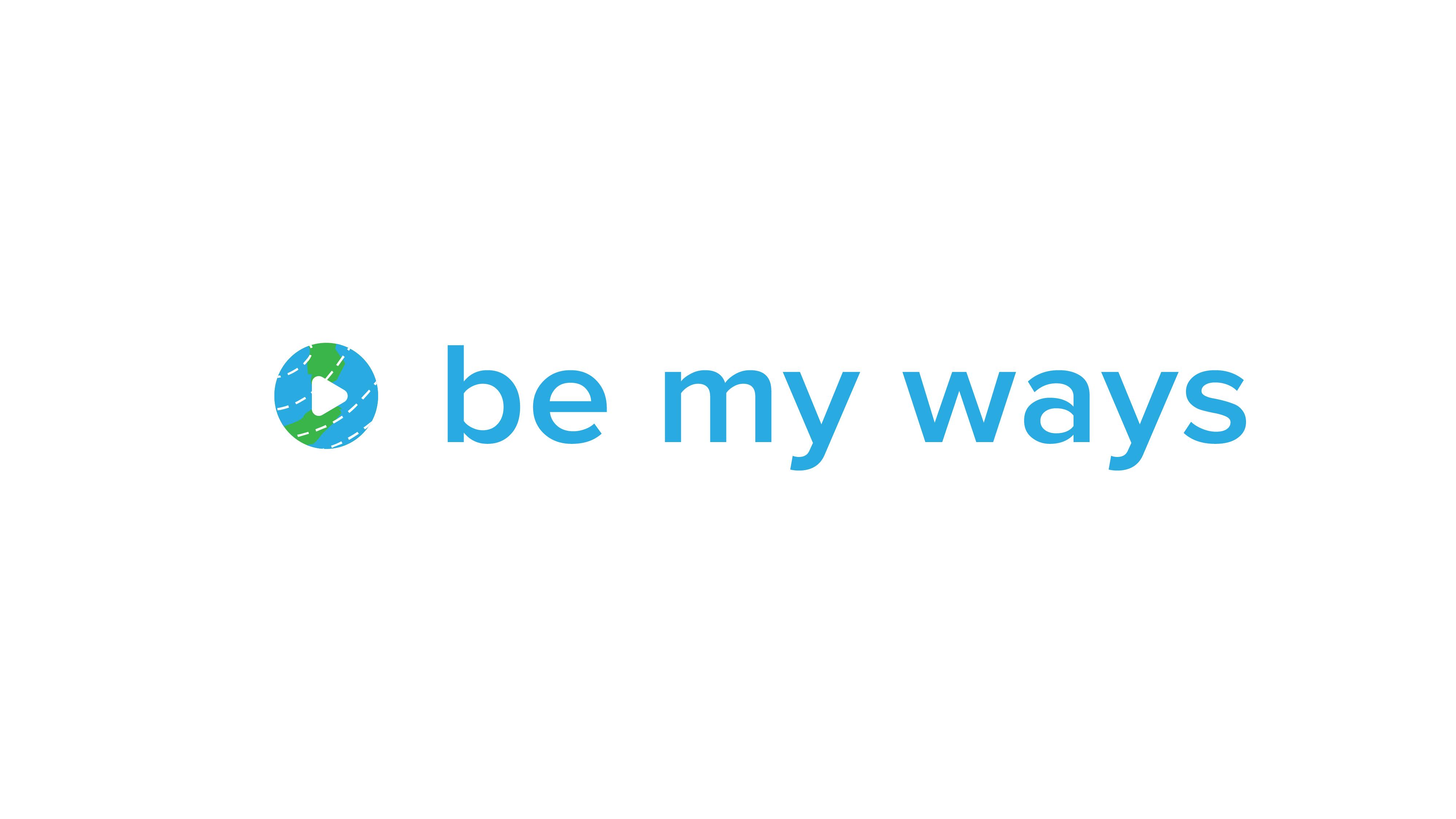 Разработка логотипа и иконки для Travel Video Platform фото f_9445c3ae0242fb5b.png