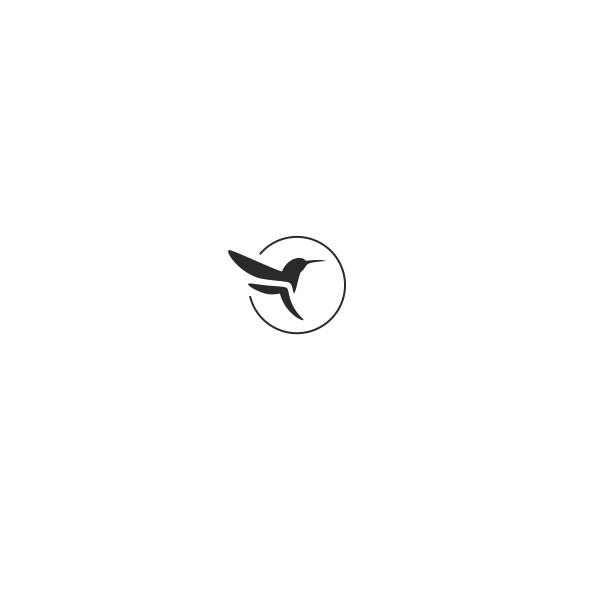 Дизайнер, разработка логотипа компании фото f_02955857f2c4e957.png