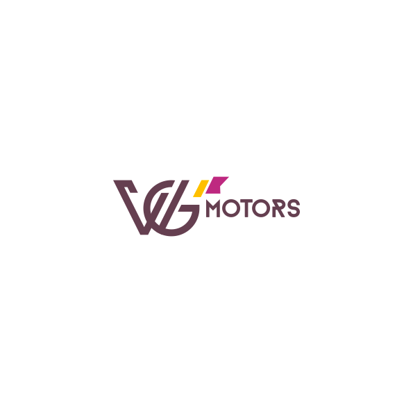 Разработать логотип автосервиса фото f_2425582b7590fc80.png