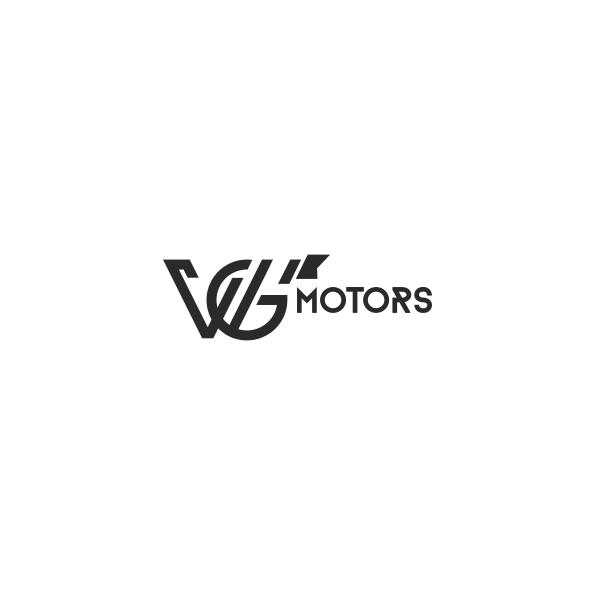 Разработать логотип автосервиса фото f_2935582b78852715.png