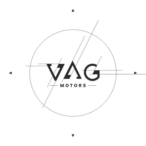Разработать логотип автосервиса фото f_46355829a238607c.png
