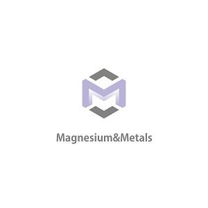 Логотип для проекта Magnesium&Metals фото f_4e7f7e2adc89c.jpg