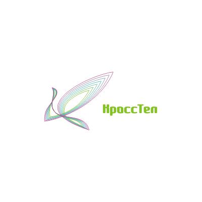 Логотип для компании оператора связи фото f_4ed5175824d40.png