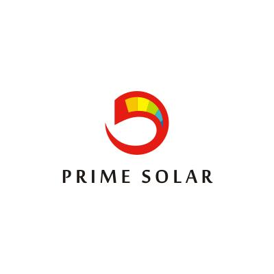 Логотип компании PrimeSolar [UPD: 16:45 15/12/11] фото f_4eef3f6ca53ba.png