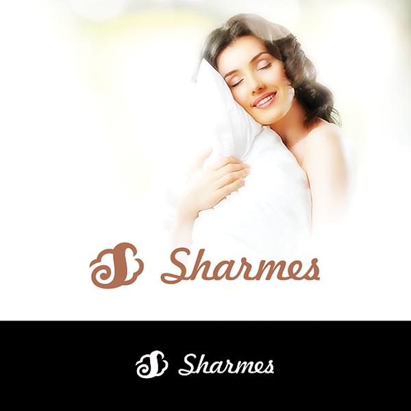 Sharmes
