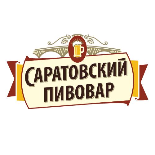 Разработка логотипа для частной пивоварни фото f_5935d7aa9b2c1394.png