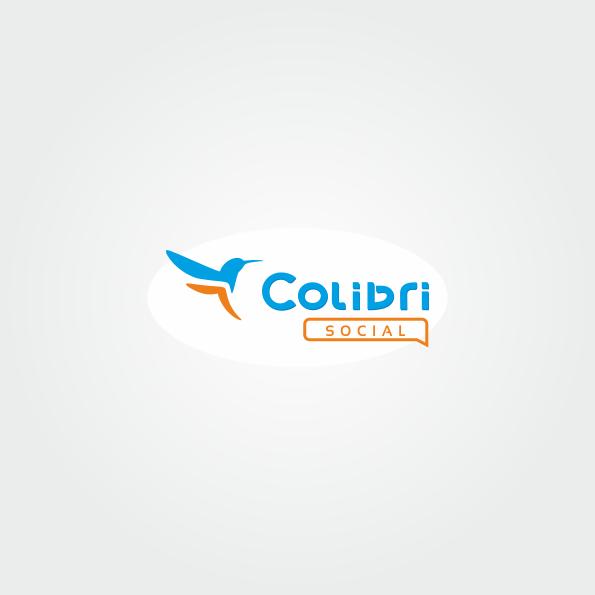 Дизайнер, разработка логотипа компании фото f_67355807ab442906.png