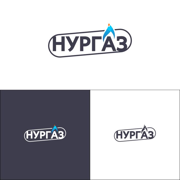 Разработка логотипа и фирменного стиля фото f_7105d9b683bc68a5.png