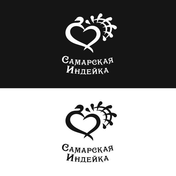 Создание логотипа Сельхоз производителя фото f_80455e42f7f173bb.png