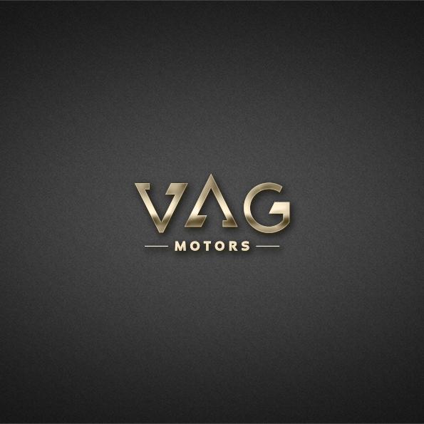 Разработать логотип автосервиса фото f_8345582933ae147d.png