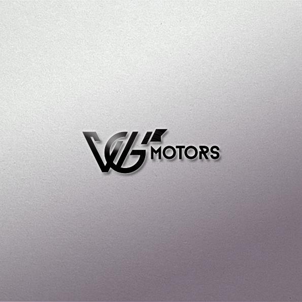 Разработать логотип автосервиса фото f_8985582be80de484.png