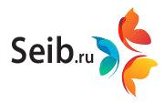 Логотип для инвестиционной компании фото f_8355141d2c3bc087.jpg