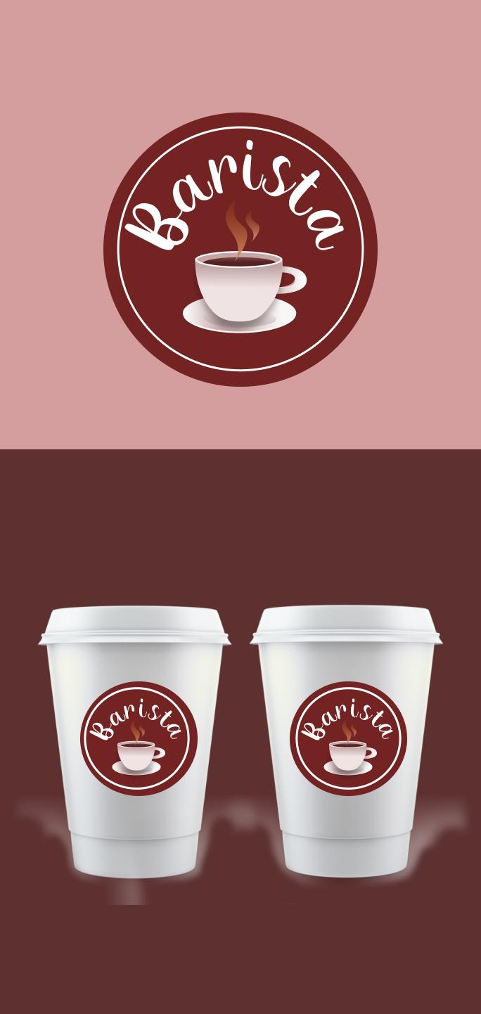 Ребрендинг логотипа сети кофеен фото f_8995e7e4637d3834.png