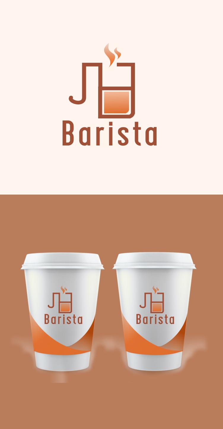 Ребрендинг логотипа сети кофеен фото f_9885e7e463251be5.png
