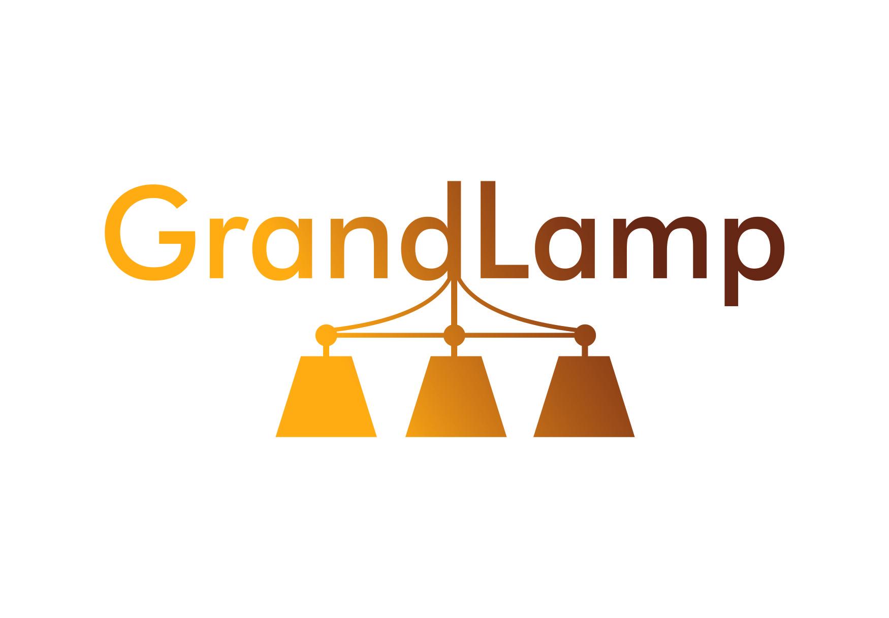 Разработка логотипа и элементов фирменного стиля фото f_42457e00f32c6da9.jpg
