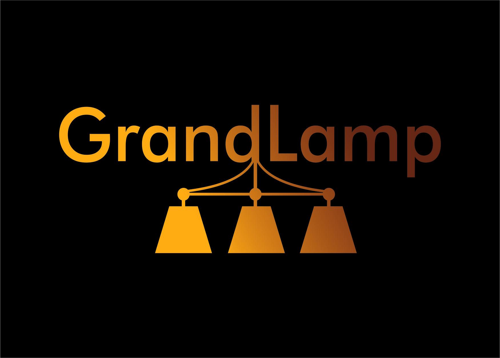 Разработка логотипа и элементов фирменного стиля фото f_77957e00f5884424.jpg