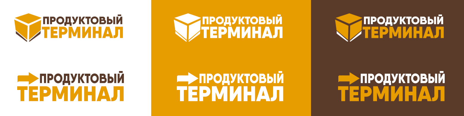 Логотип для сети продуктовых магазинов фото f_40956f9c4dd68755.jpg