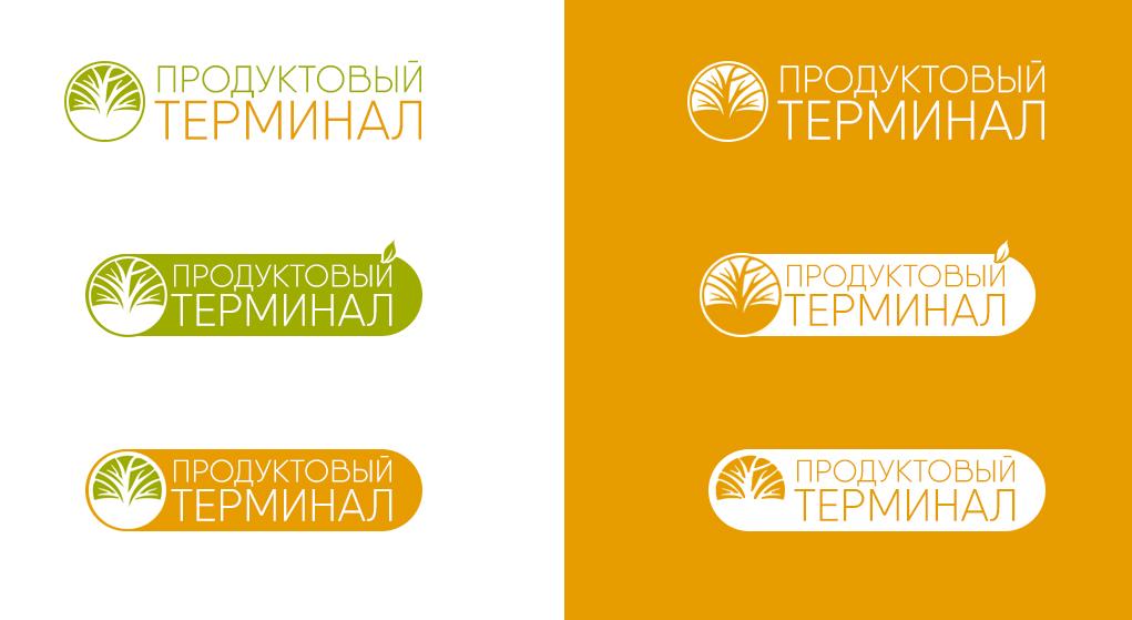 Логотип для сети продуктовых магазинов фото f_72456fa594868b68.jpg