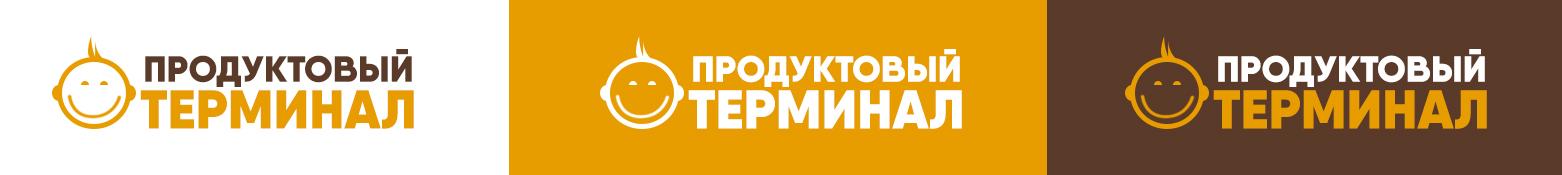 Логотип для сети продуктовых магазинов фото f_88456f9cc738cb45.jpg