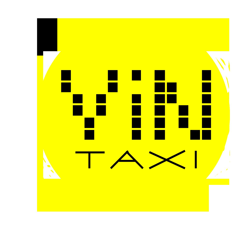 Разработка логотипа и фирменного стиля для такси фото f_6885b9ea7d6f24f6.png
