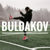 Misha-Buldakov