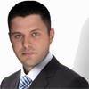 Максим Мишура