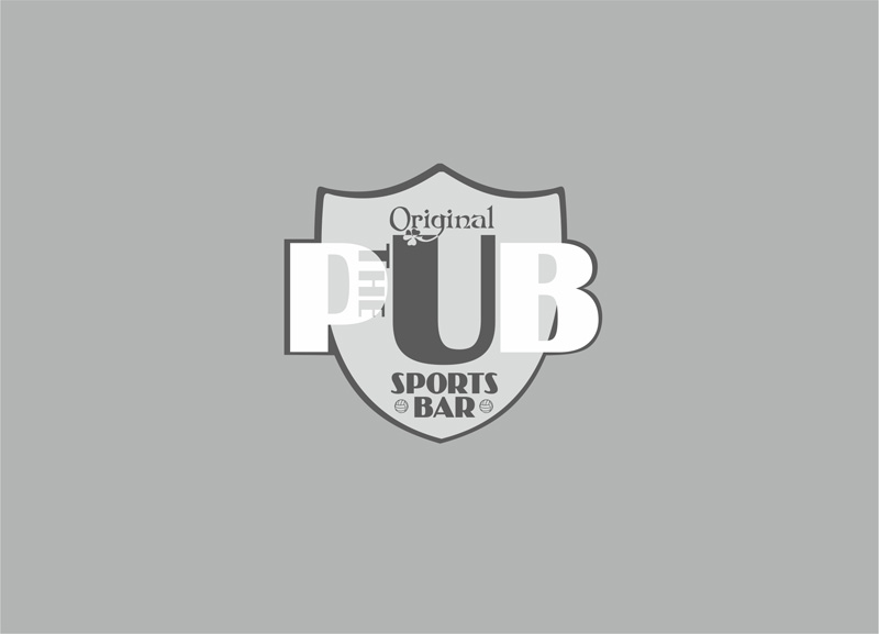 "Разработка логотипа торговой марки ""THEPUB"" фото f_13151fa690b56326.jpg"