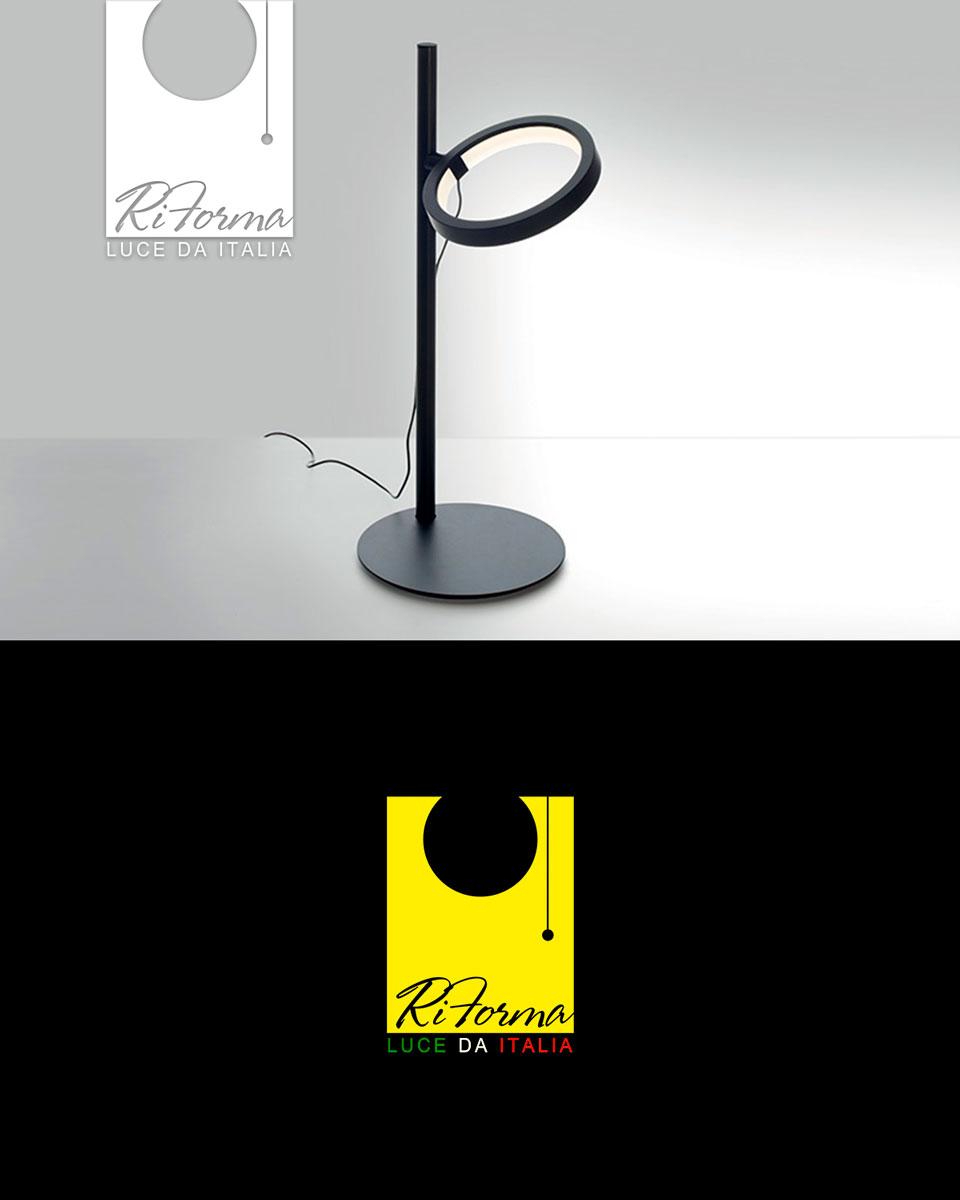 Разработка логотипа и элементов фирменного стиля фото f_49257a8485c88fc6.jpg