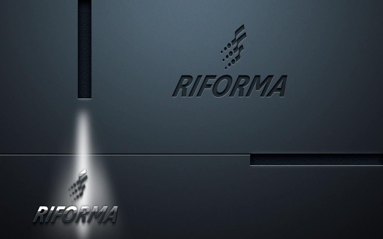 Разработка логотипа и элементов фирменного стиля фото f_60057a8ea550bd10.jpg