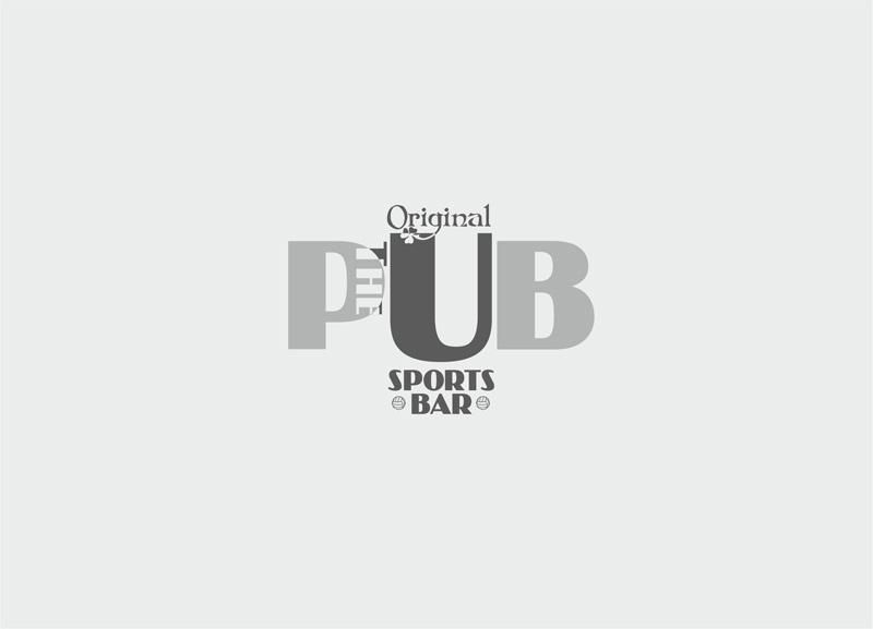 "Разработка логотипа торговой марки ""THEPUB"" фото f_65451fa69069cd6b.jpg"