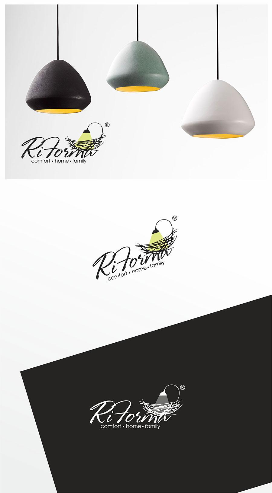 Разработка логотипа и элементов фирменного стиля фото f_9805793f0e661950.jpg