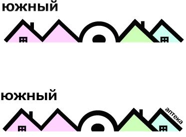 Разработка логотипа фото f_4db2b011e1165.jpg