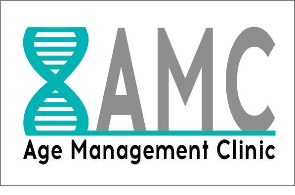 Логотип для медицинского центра (клиники)  фото f_2715b9ede8ad8438.jpg