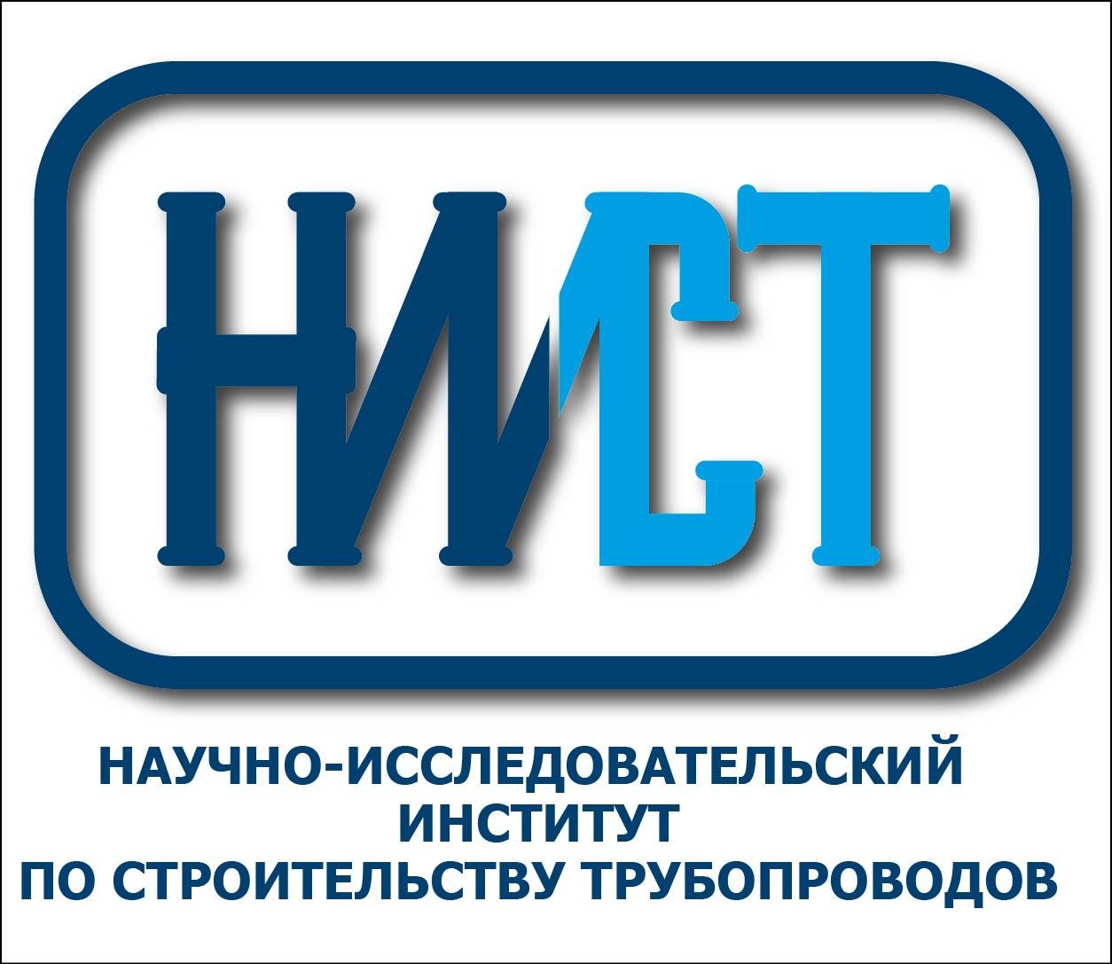 Разработка логотипа фото f_9495ba18999b1805.jpg