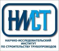 f_9495ba18999b1805.jpg