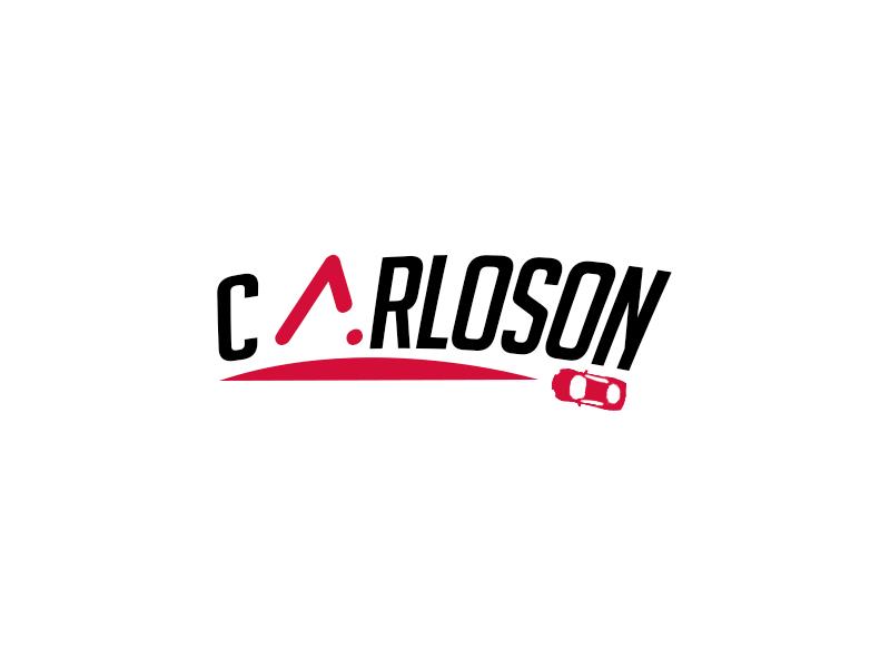 Логотип для компании по прокату  VIP автомобилей фото f_8975adb4109e1750.png
