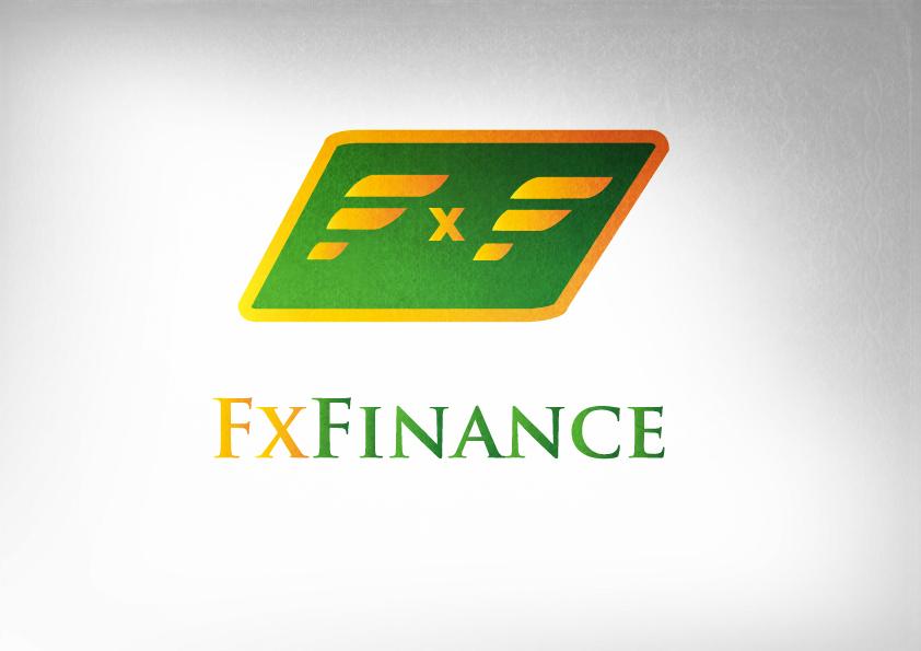 Разработка логотипа для компании FxFinance фото f_6365111812f4f1e2.jpg