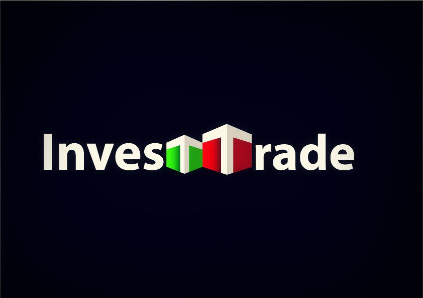 Разработка логотипа для компании Invest trade фото f_875511f98b6a7fc2.jpg