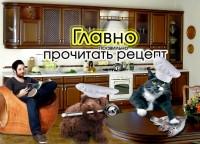 f_49151dbdf9234c24.jpg
