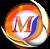 Mixail_fet