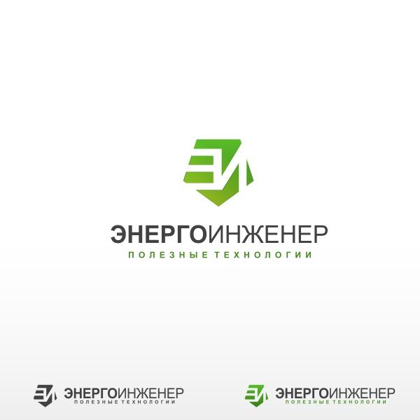 Логотип для инженерной компании фото f_22851c7f6385fc19.jpg