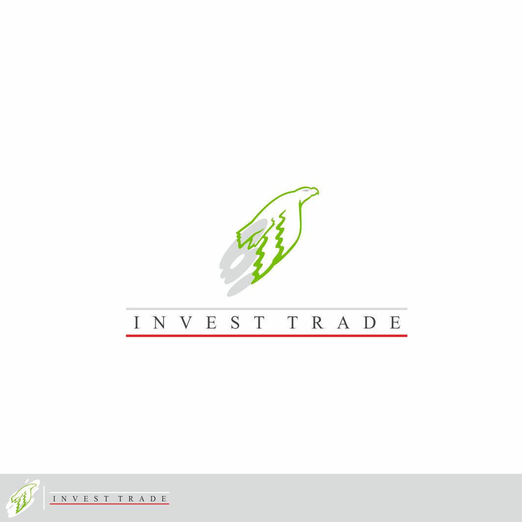 Разработка логотипа для компании Invest trade фото f_274512259cca5b15.jpg