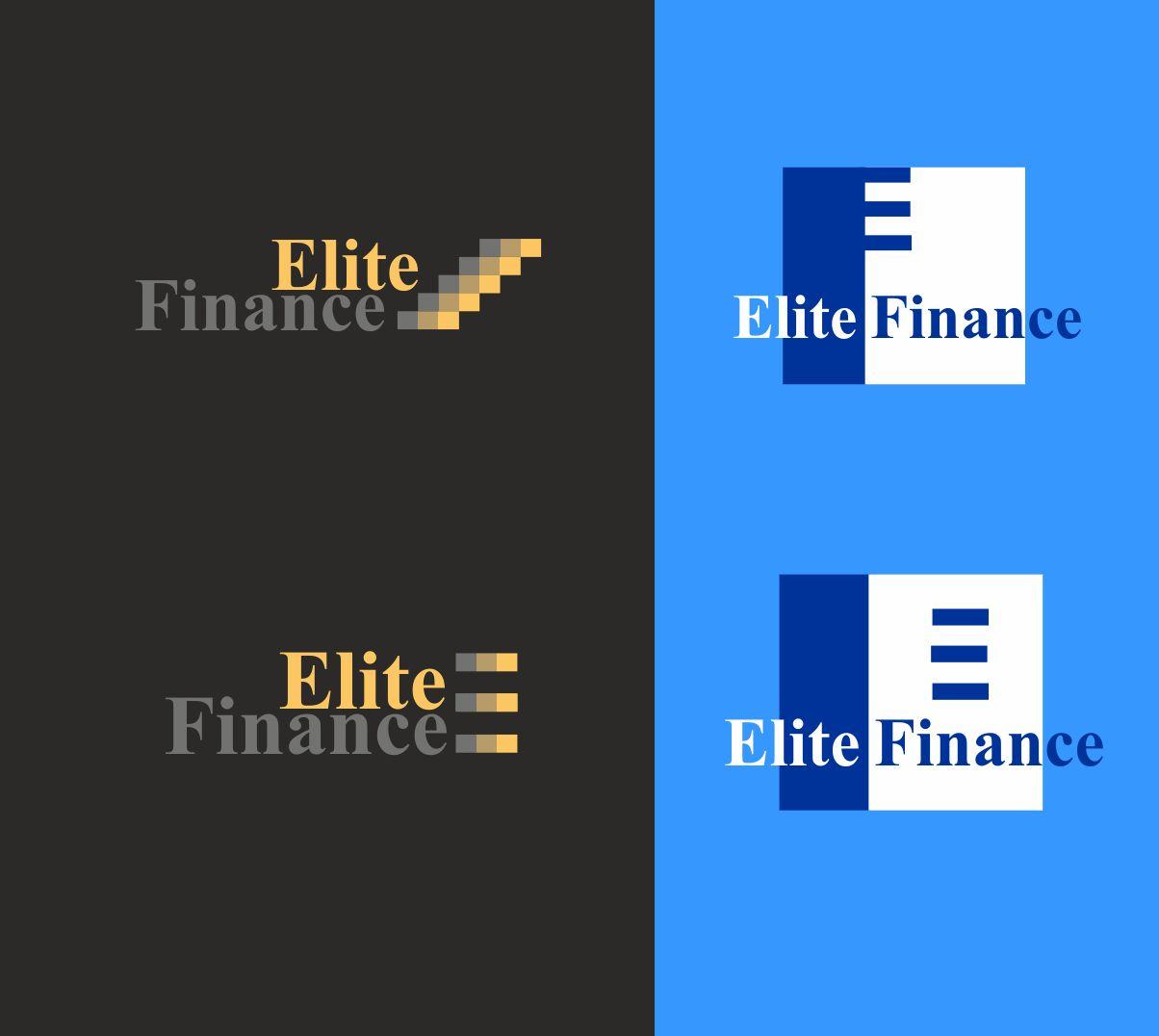 Разработка логотипа компании фото f_4df66caff1714.jpg