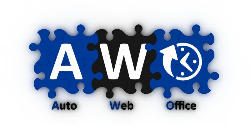 нужно разработать логотип компании фото f_8315576ab6646bc9.png