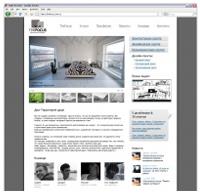 THE FOCUS | архитектура и дизайн (v.1)