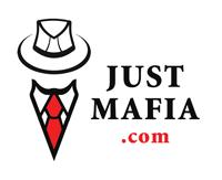 Just Mafia