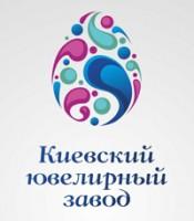 Идея лого для ювелирного завода