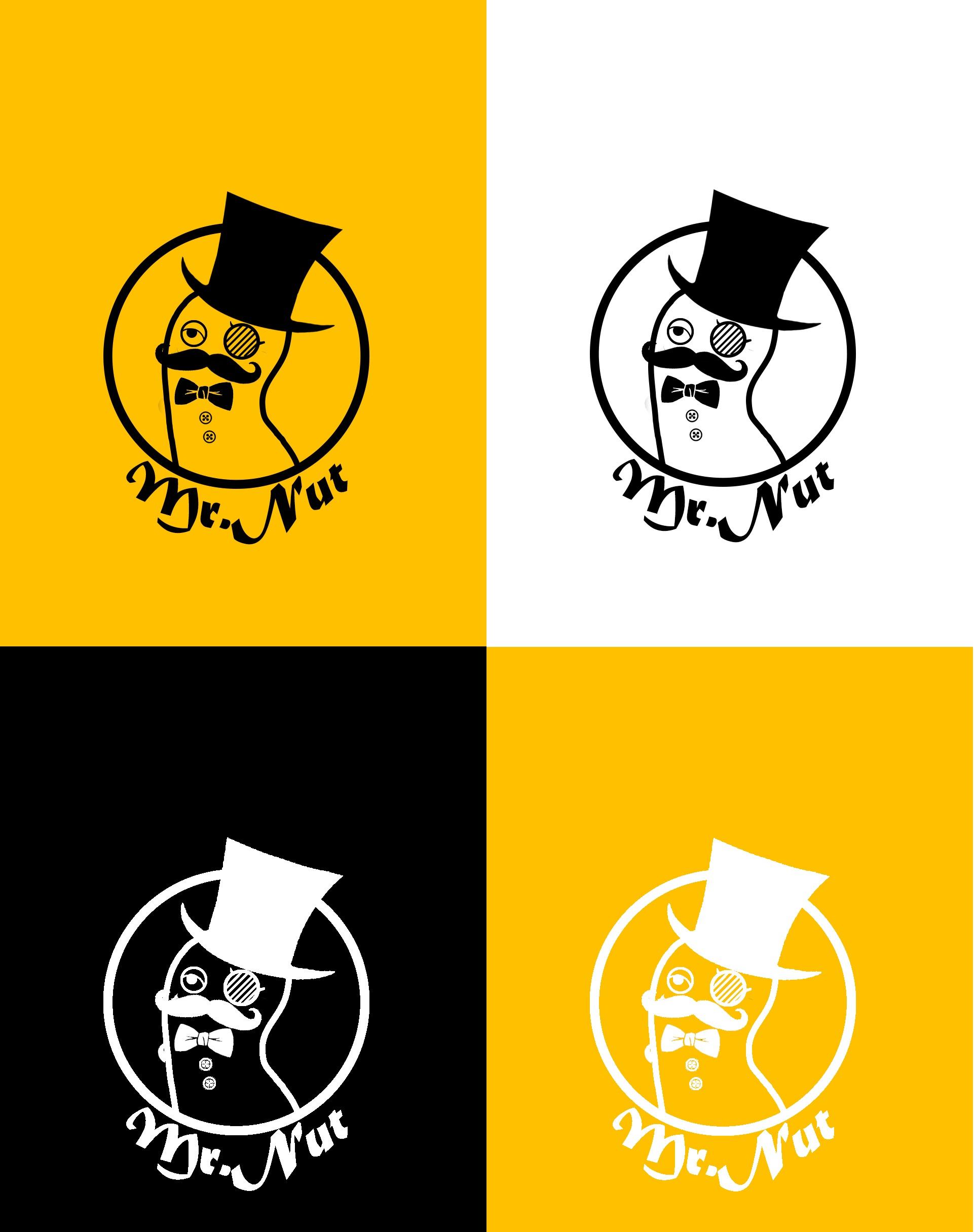 Разработать логотип и визитку фото f_69658f5ff36da4b3.jpg